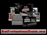 RAP BEATS/HIP-HOP INSTRUMENTALS -GENERATE SICK BEATS
