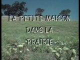 La petite maison dans la prairie Parodie !!!!!!!!!!!!!!!!!