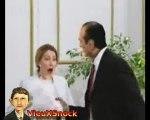 Jacques Chirac et le viagra
