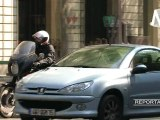 """Reportage: les produits """"verts"""" dans l'assurance - 06/03/10"""