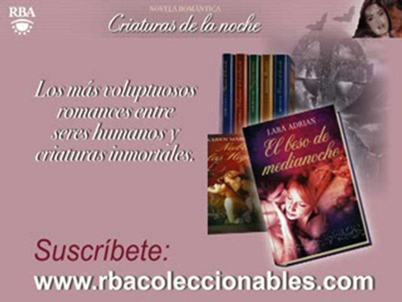 Mejores libros Amor. Los mejores libros de Amor.