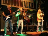 TITANIC -SUPER GROUPE DE POP ROCK - MES AMIS