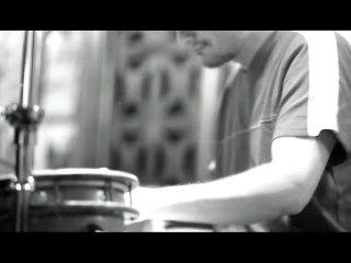 AGAFIA live au Celtic pub de tarbes (65)