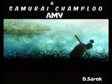 samurai champloo amv