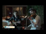 """ABSYNTHE MINDED : """"PRETTY HORNY FLOW"""" LIVE"""