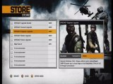 Battlefield Bad Company 2 Map Pack And Promo info