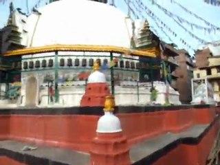 Nepal Kathmandu Place