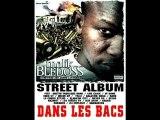 84 A 88 Génération / M3L feat Malik bledoss - Le barillet