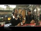 ROHFF - Planète Rap TV Blog_-_Deezer_-_Page Facebook