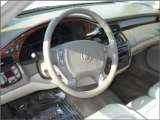 Used 2001 Cadillac DeVille Westmont IL - by ...