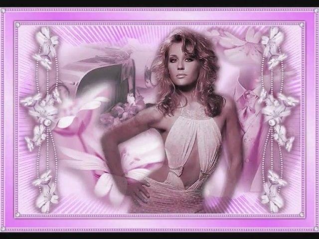 Journée de la Femme Lundi 8 Mars 2010