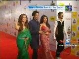 Filmfare Awards 2010 RC 7th March 2010  - p6