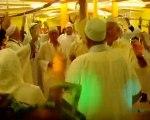 dj oriental mariage mixte dj farid chicha remix party 2010