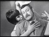 Bobby Lapointe lumiere tango