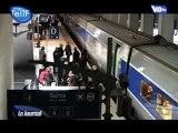 Ligne Roissy-Picardie : un débat public (Val d'oise)