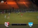 AS Beauvais Oise – Aviron Bayonnais FC