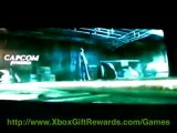 How to Burn Free xbox 360 Games Download Free Xbox360 Games