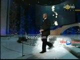 Oscar Awards 2010 video watch online 82nd Academy Awards P13