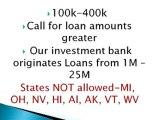 California Hard Money Lender-Hard Money Lenders CA