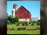Southern Ontario Lawn Mower Repair - Lawn Mower Repair Sout