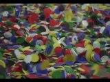 Emmanuel Moire - Promis (le clip)