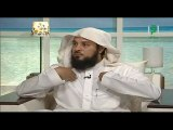 Mohamad Arefe : Resté dans une assemblé ou tourne l'alcool