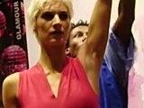 salon de la photo paris 2009-extrait-mouada