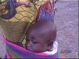 Voyage de l'UTL au Mali