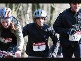 Bike and run de villes sur Lumes 2010 (ardennes)