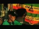 Sean Paul Ft Sizzla - Temperature (Remix)