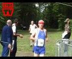 LVDA TELEVISION / BOUCLE SEIGNEUR course à pieds 2006 PRINGY