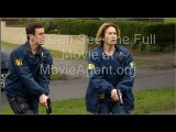 Untraceable (2008) Part 1/16, Full Movie / Film Online Free