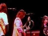 Paul McCartney & Wings - Venus and Mars-Rock Show-Jet