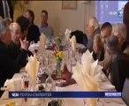 Bayrou à Niort - reportage france3 Poitou-Charentes