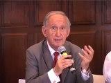 Jean Tulard, Droit et cinéma : regards croisés, 2008.