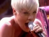 Pink - Just Like A Pill (Funhouse Tour Live In Australia)