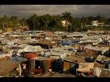 Tremblement de terre en Haïti: la catastrophe racontée
