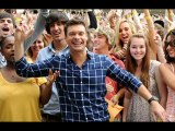 American Idol Unauthorized (2007) Part 1 of 14 full film mov