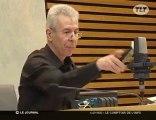 Procès Viguier : Le procès se poursuit à Albi