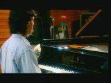 Chopin - Fantasie Impromptu (Yundi Li)