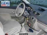 Occasion Renault Clio III Aureil