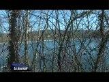 JT 09-03-2010 VONEWS - Lac des Ciments