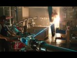 Iron Man 2 - Bande-annonce 2