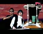Pico Barjo - Medley Clips parody