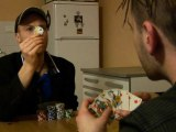 Parodie de Pub Joker (parodie publicité poker)