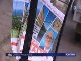 France 3 mars 2010 stéphanie muzard le moing élections