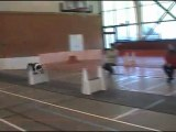 Flyball Les Dingos de Saulx Blendecques 14-02-10 Atlas