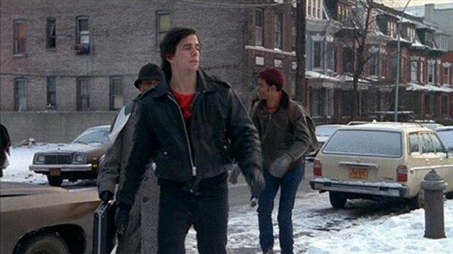 Beat Street (1984) Part 1/17 Film Online Free