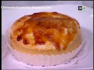 cuisine de choumicha 2010