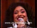 Tanya Saint-Val - Zouk à gogo 1989 (DJ Issssalop')